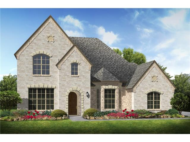 Real Estate for Sale, ListingId: 32173499, Allen,TX75013