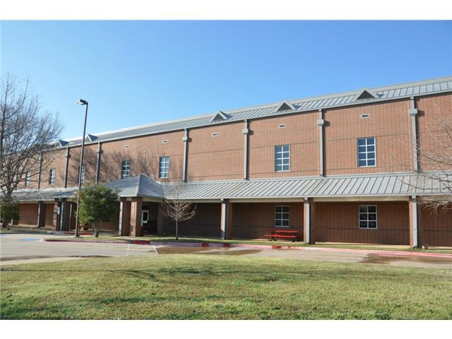 Real Estate for Sale, ListingId: 32166411, Bedford,TX76022