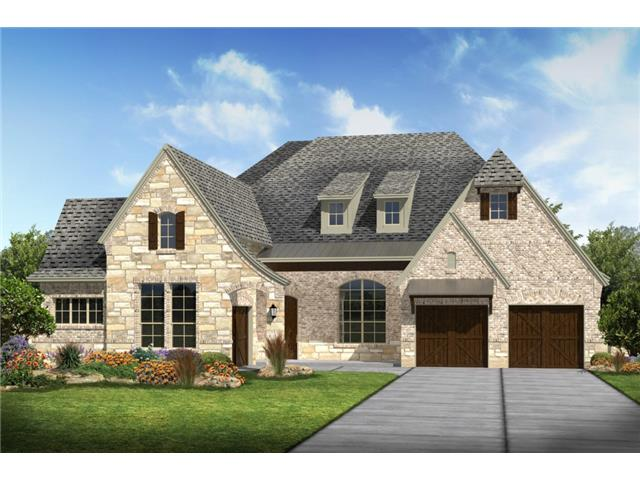 Real Estate for Sale, ListingId: 32173500, Allen,TX75013