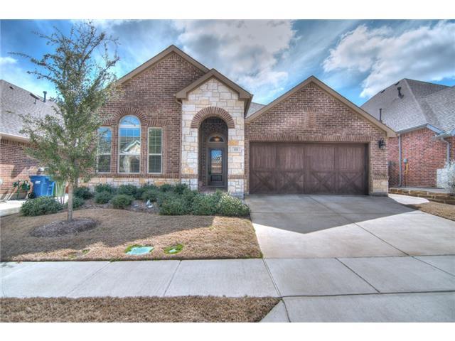 Real Estate for Sale, ListingId: 32227950, Fairview,TX75069