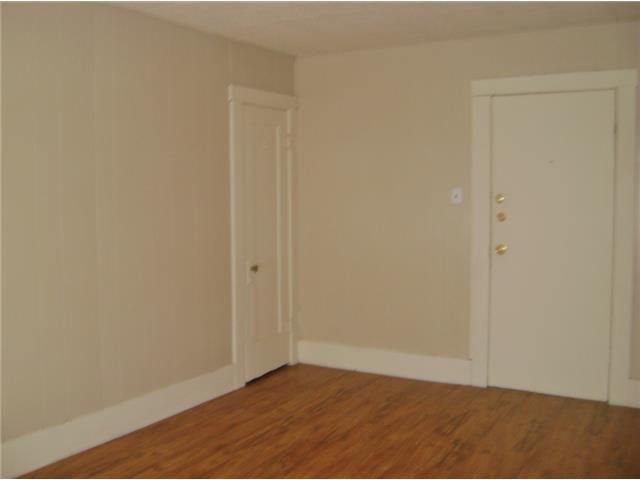 Rental Homes for Rent, ListingId:32173597, location: 1330 N 7th Street Abilene 79601