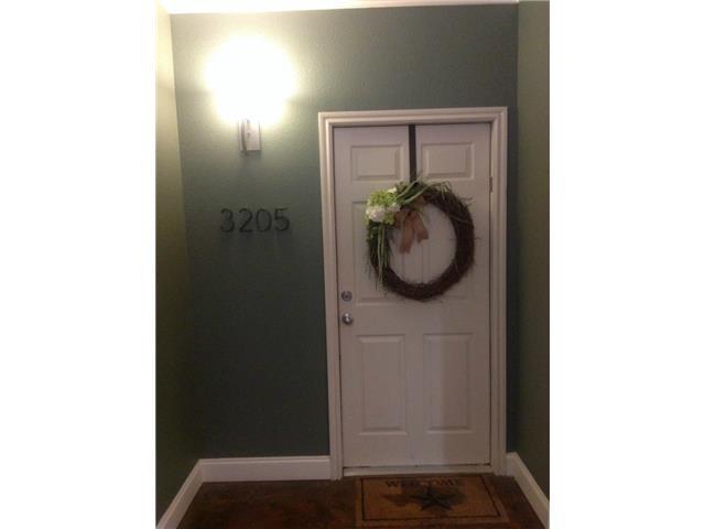 Real Estate for Sale, ListingId: 32170704, Dallas,TX75219