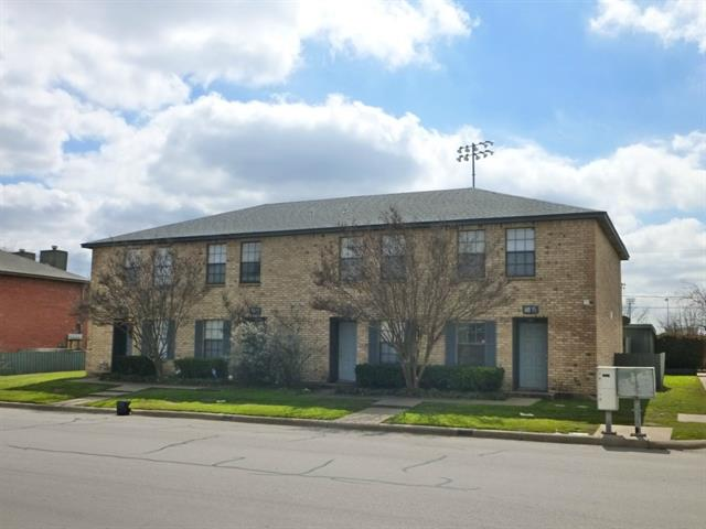 Real Estate for Sale, ListingId: 32540085, Ft Worth, TX  76135