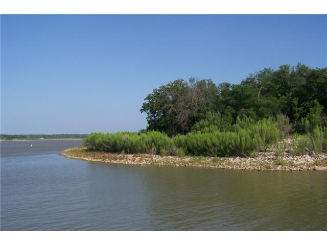 Real Estate for Sale, ListingId: 32172788, Lake Brownwood,TX76801