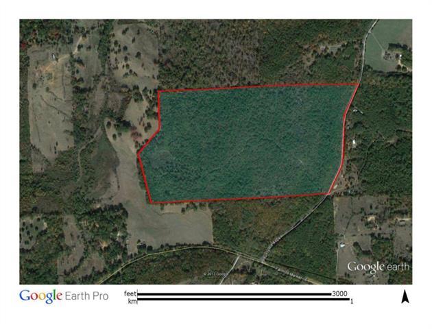 Real Estate for Sale, ListingId: 32168424, Lindale,TX75771