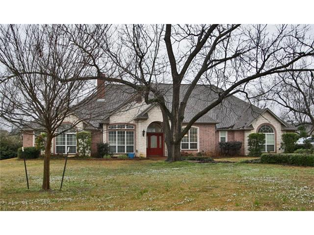 Real Estate for Sale, ListingId: 32173127, Bullard,TX75757
