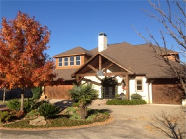 Real Estate for Sale, ListingId: 32247273, Mabank,TX75156