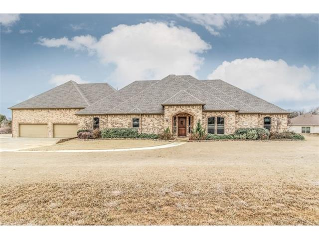 Real Estate for Sale, ListingId: 32170309, Shady Shores, TX  76208