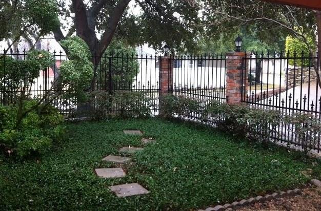Real Estate for Sale, ListingId: 32170090, Ft Worth,TX76116