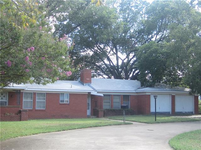 Real Estate for Sale, ListingId: 32172225, Kennedale,TX76060