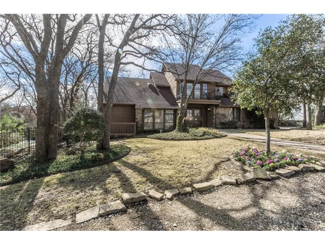 Real Estate for Sale, ListingId: 32168572, Grapevine, TX  76051