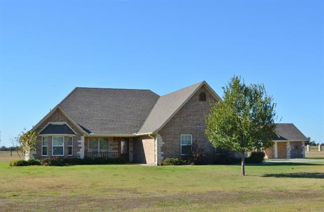 Real Estate for Sale, ListingId: 32171848, Cooper,TX75432