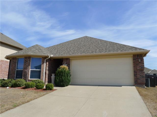 Rental Homes for Rent, ListingId:32176303, location: 2816 Quarter Horse Lane Celina 75009