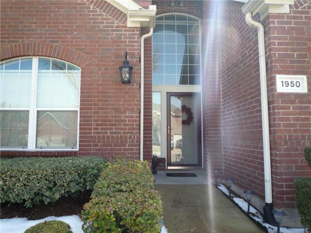 Real Estate for Sale, ListingId: 32171285, Garland,TX75040