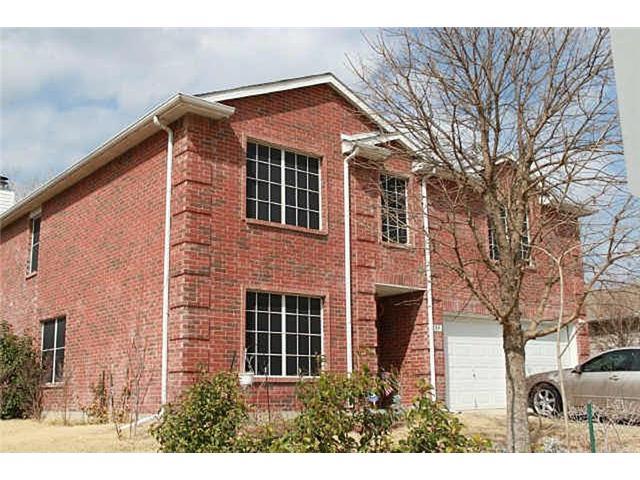 Rental Homes for Rent, ListingId:32172207, location: 109 Southwood Drive Rockwall 75032