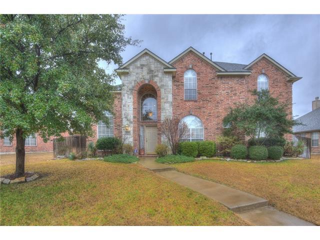 Real Estate for Sale, ListingId: 32170867, Frisco,TX75033