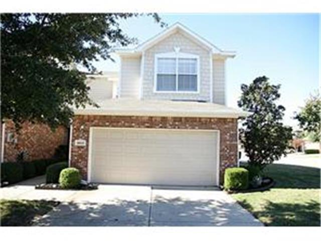Rental Homes for Rent, ListingId:32173820, location: 8621 Heather Ridge Drive Plano 75024
