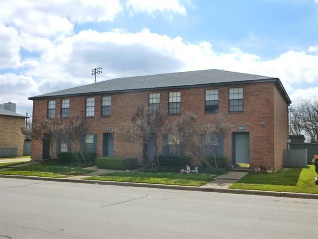 Real Estate for Sale, ListingId: 32540086, Ft Worth,TX76135