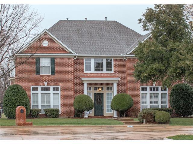 Real Estate for Sale, ListingId: 32171915, Plano,TX75075