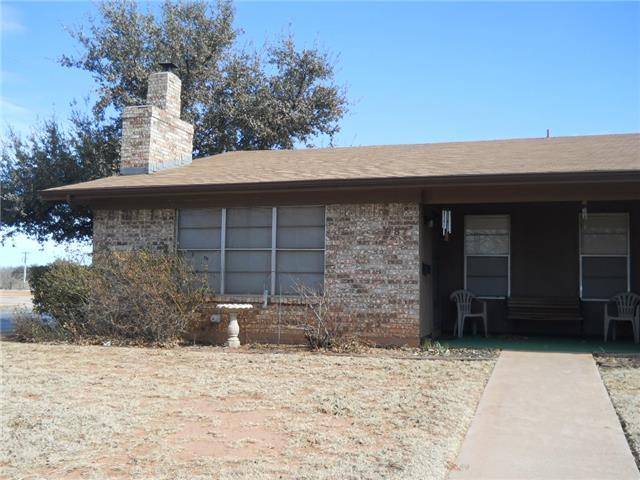 Rental Homes for Rent, ListingId:32171519, location: 987 Minter Lane Abilene 79603