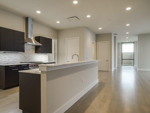 Real Estate for Sale, ListingId: 32171761, Dallas,TX75206