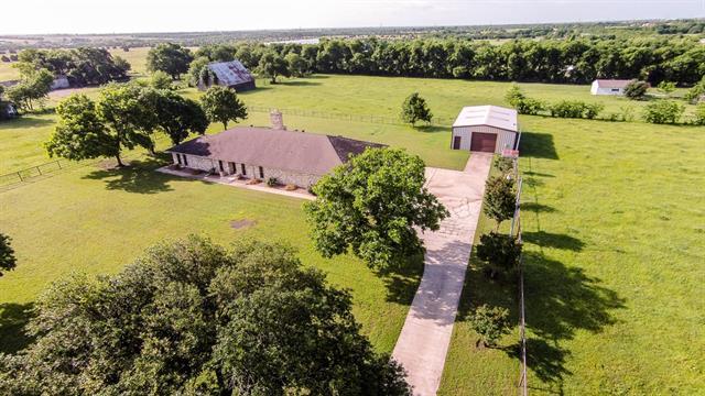 Real Estate for Sale, ListingId: 33449815, Rockwall,TX75032