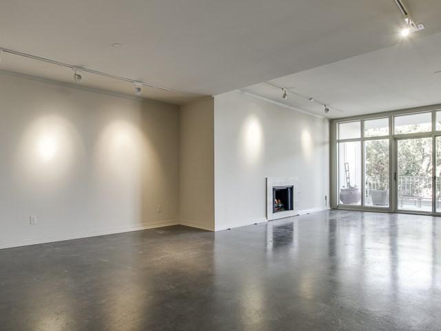 Real Estate for Sale, ListingId: 32171763, Highland Park,TX75219