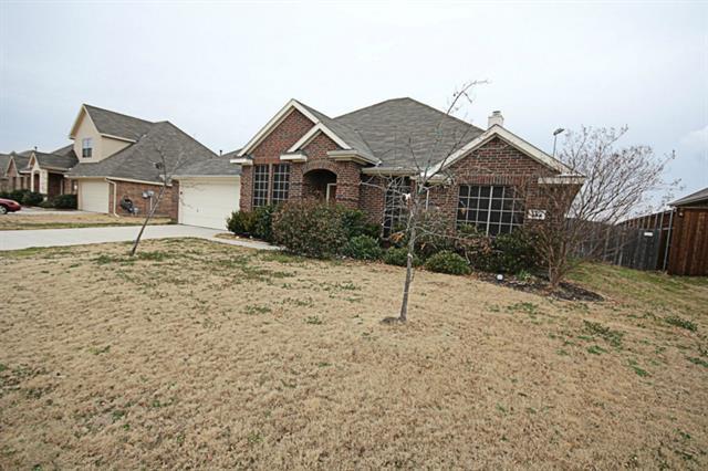 Real Estate for Sale, ListingId: 32174212, Forney,TX75126