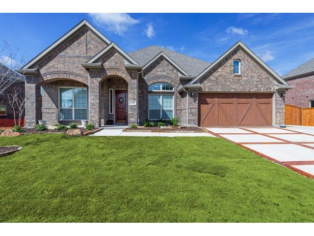Real Estate for Sale, ListingId: 32176984, Frisco,TX75034