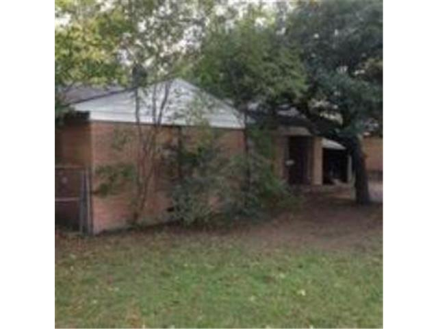 Real Estate for Sale, ListingId: 32165822, Mesquite,TX75150