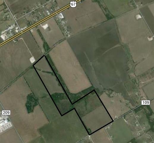 Real Estate for Sale, ListingId: 32174239, Alvarado,TX76009