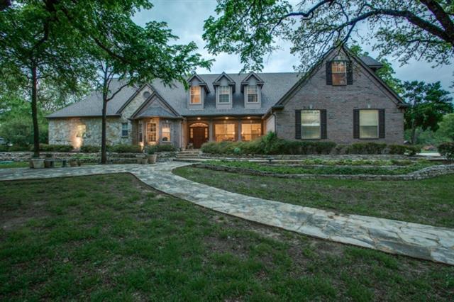 Real Estate for Sale, ListingId: 32849688, Argyle,TX76226