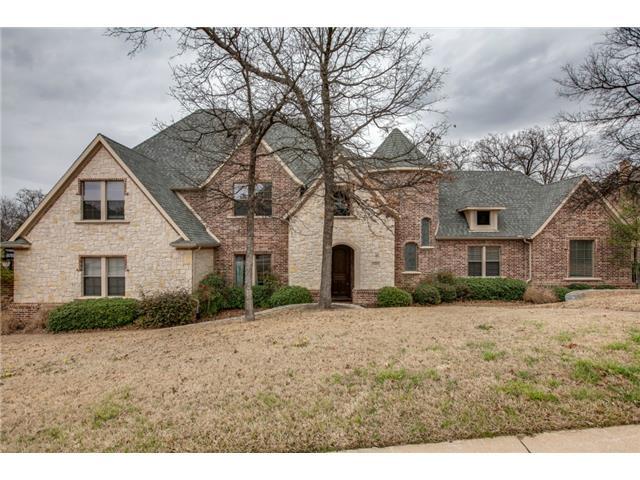 Real Estate for Sale, ListingId: 32282473, Highland Village,TX75077