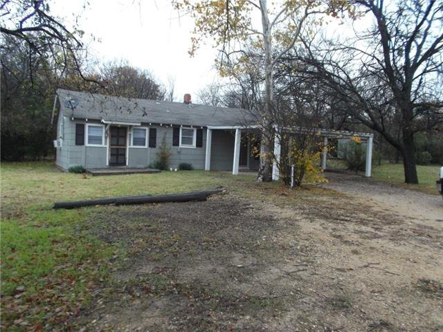 Rental Homes for Rent, ListingId:32174104, location: 301 Carroll Street Aledo 76008
