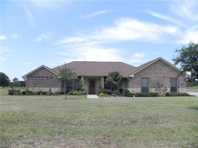 Real Estate for Sale, ListingId: 32167858, Terrell,TX75160