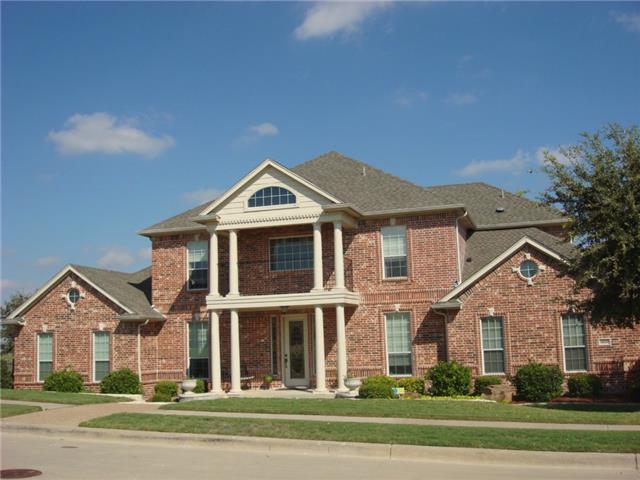 Real Estate for Sale, ListingId: 32166508, Benbrook,TX76126