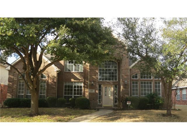 Real Estate for Sale, ListingId: 32170839, Plano,TX75024