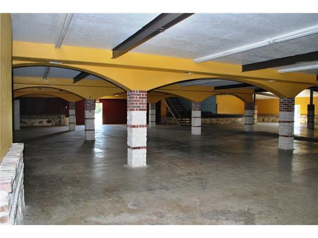 Real Estate for Sale, ListingId: 33968187, Trenton,TX75490