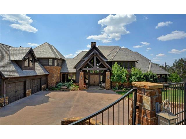 Real Estate for Sale, ListingId: 33967268, Graford,TX76449