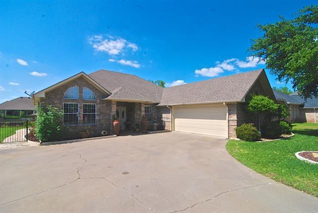 Real Estate for Sale, ListingId: 32167764, Granbury,TX76048