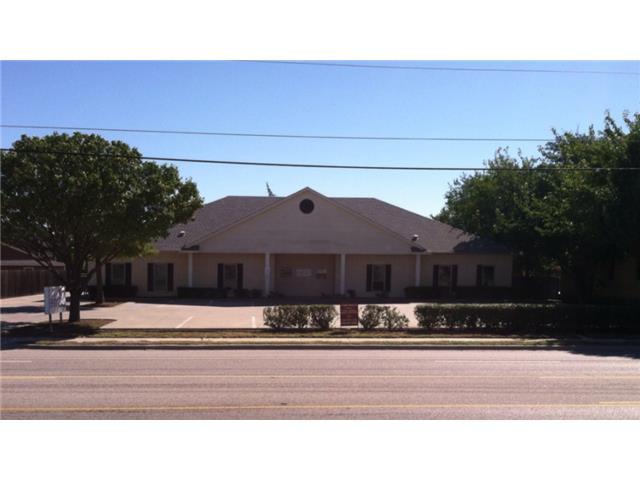 Real Estate for Sale, ListingId: 32174340, Denton,TX76205
