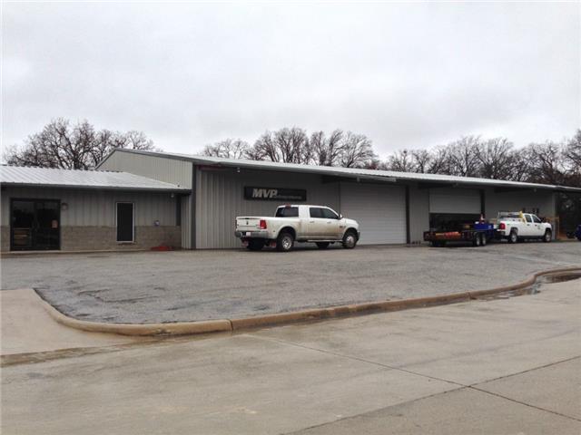 Real Estate for Sale, ListingId: 32168795, Bridgeport,TX76426