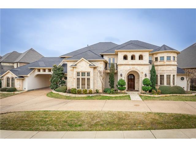 Real Estate for Sale, ListingId: 32166175, Ft Worth,TX76035