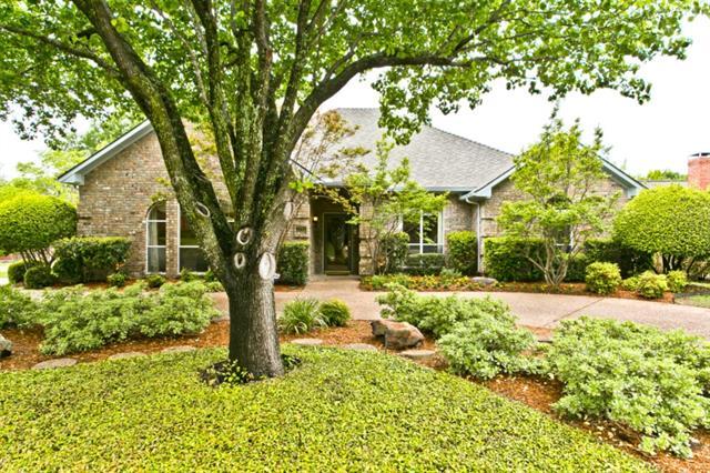 Real Estate for Sale, ListingId: 32838420, Richardson,TX75082