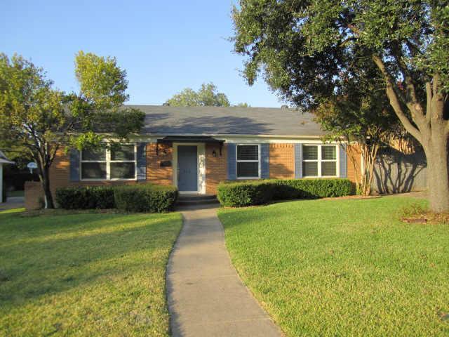 Real Estate for Sale, ListingId: 32174082, Richardson,TX75080