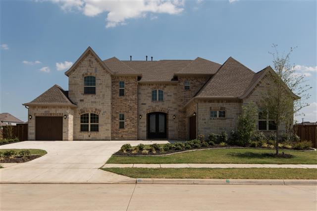 Real Estate for Sale, ListingId: 32165765, Frisco,TX75034