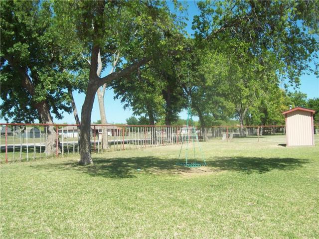 Property for Rent, ListingId: 32170631, Weatherford,TX76088