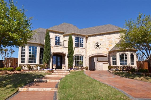 Real Estate for Sale, ListingId: 32897053, Carrollton,TX75010