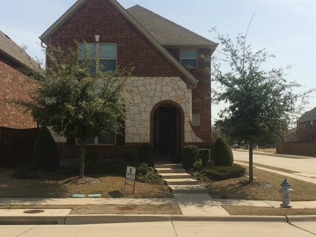 Real Estate for Sale, ListingId: 32177186, Carrollton, TX  75010