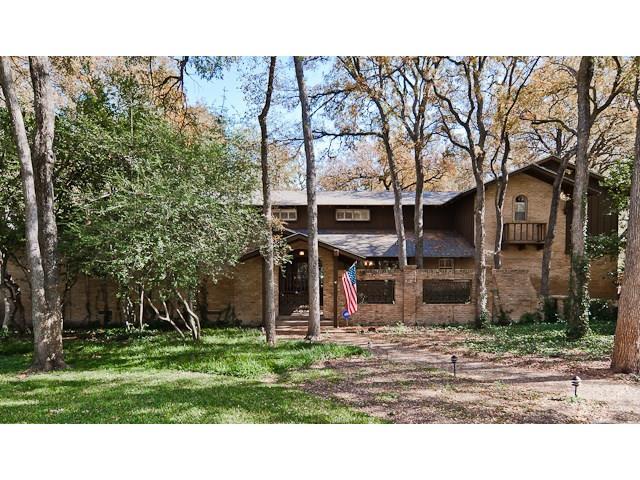 Rental Homes for Rent, ListingId:32170909, location: 10705 Royal Park Drive Dallas 75230